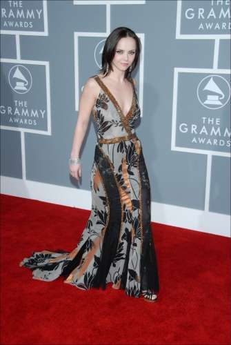 2007 Grammy Awards
