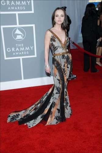 2007 Grammy Awards