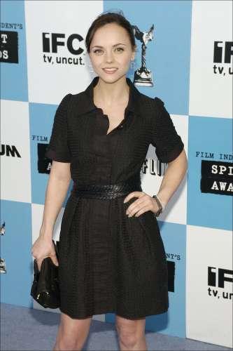2007 Independent Spirit Awards