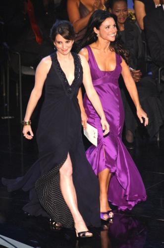 2007 Primetime Emmys