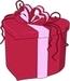 2008 Valentine Gift