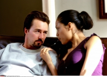 25th Hour - edward-norton Photo