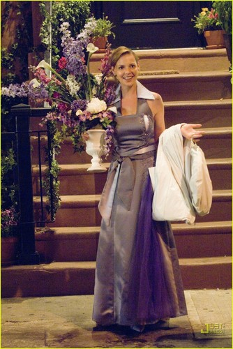 27 Dresses - katherine-heigl Photo