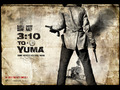 3:10 to Yuma - Wallpaper