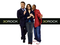 30 Rock Wallpaper - 30-rock wallpaper