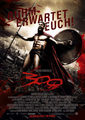 300 posters - 300 photo