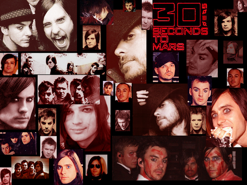 30STM by Syaantjuh