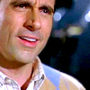 40 Year Old Virgin - steve-carell Icon