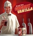 50's Cherry Vanilla Dr. Pepper - dr-pepper icon