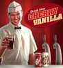 50&#39;s Cherry Vanilla Dr. Pepper - dr-pepper Icon