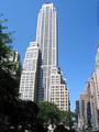 500 5th Avenue