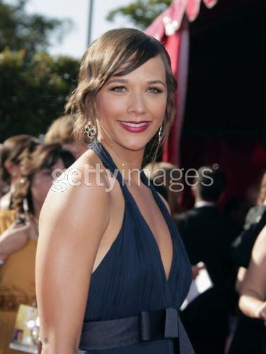 59th Emmy Arrivals