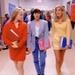 BH 90210 Girls