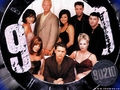 90210 - beverly-hills-90210 wallpaper