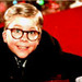 A Christmas Story - a-christmas-story icon