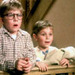 Ralphie & Randy - a-christmas-story icon