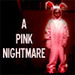 A Pink Nightmare - a-christmas-story icon