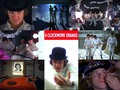 A Clockwork Orange - a-clockwork-orange wallpaper