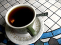 A Cup of Tea - tea photo