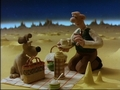A Grand Day Out - wallace-and-gromit photo