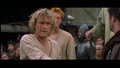 heath-ledger - A Knight's Tale screencap