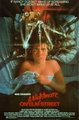 A Nightmare on Elm Street - 80s-films photo