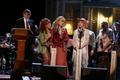 A Prairie Home Companion - lindsay-lohan photo