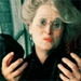 A Series of Unfortunate Events - book-to-screen-adaptations icon