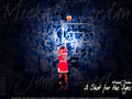 A Shot for the Ages - michael-jordan wallpaper