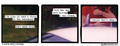 A Softer World - debate fan art