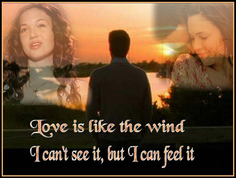 A Walk To Remember Quotes: A Walk To Remember Photo (618029