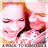 A Walk To Remember photo entitled A Walk to Remember