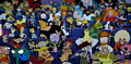 A group of cartoons - cartoon-network photo