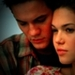 A walk to remember!<3