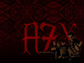 A7X - avenged-sevenfold wallpaper
