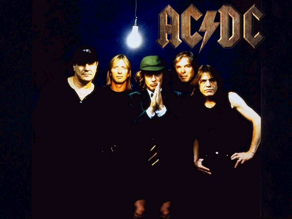 AC/DCの画像 p1_19