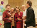 AD cast - arrested-development photo