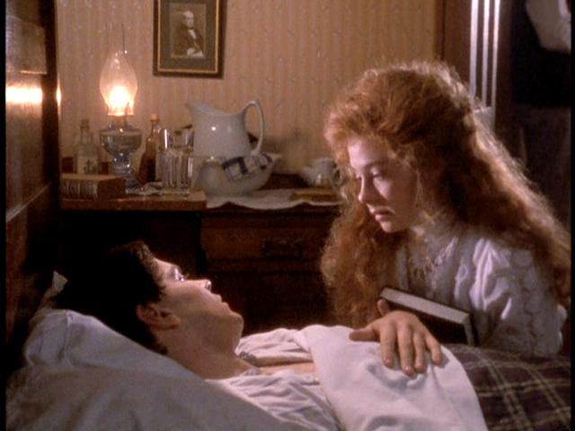 aogg the sequel anne of green gables photo 600620 fanpop. Black Bedroom Furniture Sets. Home Design Ideas