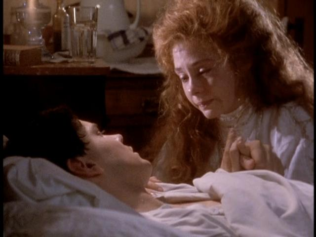 aogg the sequel anne of green gables photo 600637 fanpop. Black Bedroom Furniture Sets. Home Design Ideas