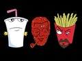 ATHF - aqua-teen-hunger-force photo