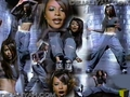 Aaliyah-Are you that somebody - aaliyah wallpaper