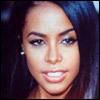 Aaliyah photo titled Aaliyah