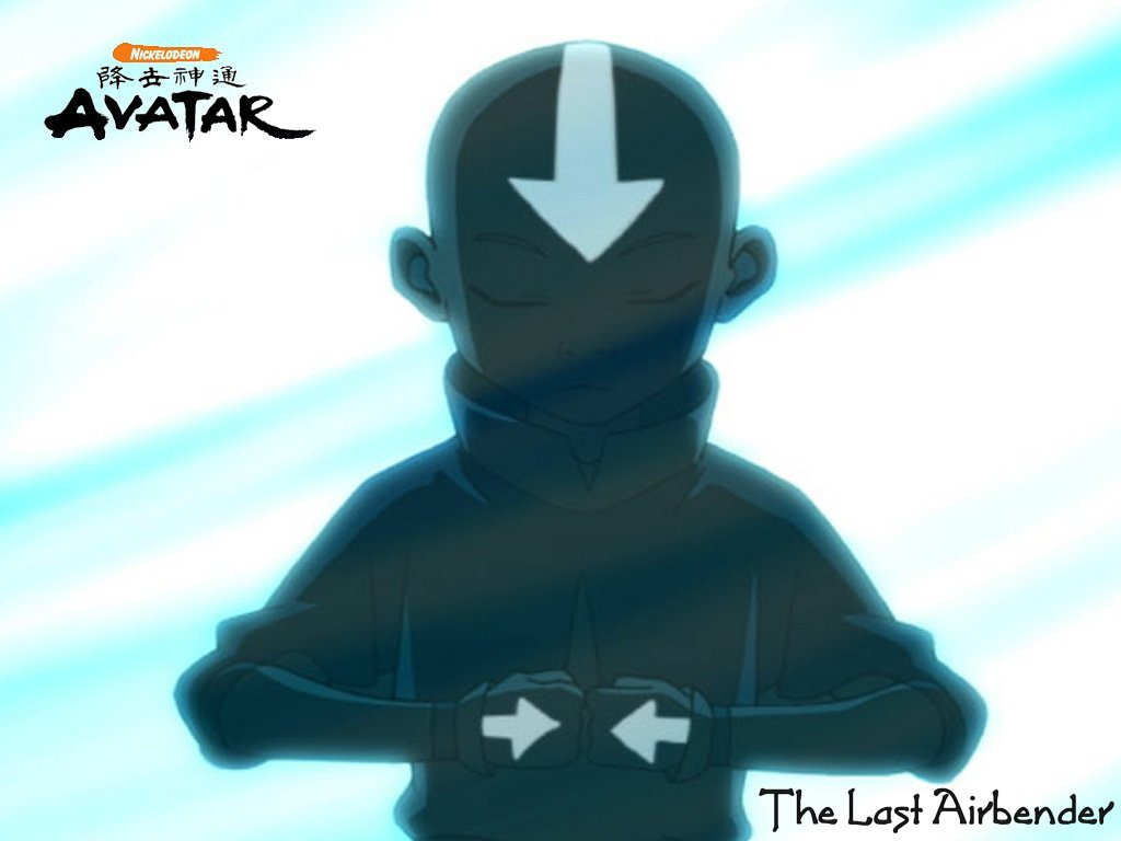 Aang-in-the-ice-avatar-the-last-airbende