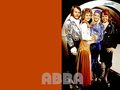 Abba - abba wallpaper