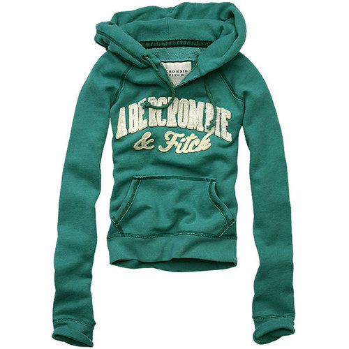 Abercrombie and Fitch वॉलपेपर titled Abercrombie Fleece