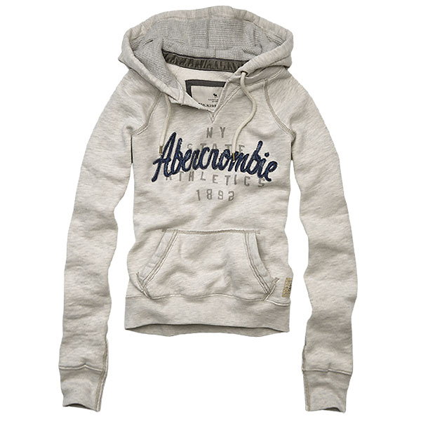 Abercrombie &amp Fitch