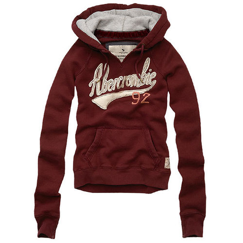 Abercrombie and Fitch wallpaper titled Abercrombie Fleece