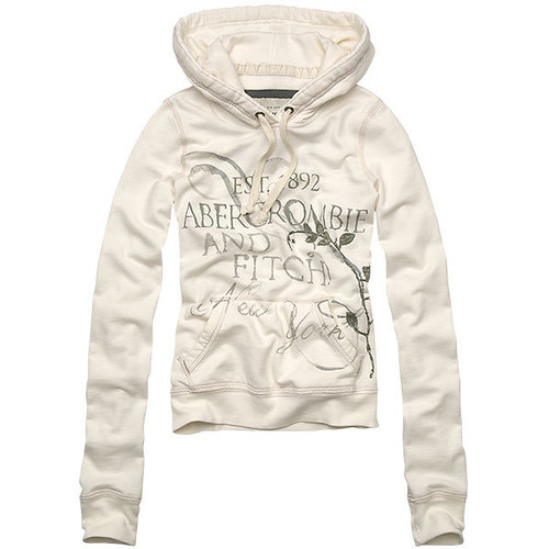 Abercrombie and Fitch wallpaper called Abercrombie Fleece
