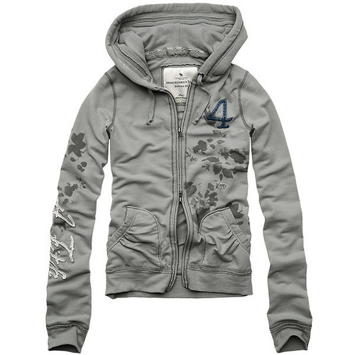 Abercrombie and Fitch fondo de pantalla titled Abercrombie Fleece