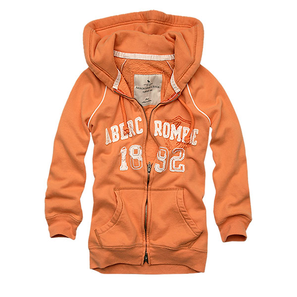 4p s abercrombie and fitch Shop the latest abercrombie & fitch men's fashion on the world's largest fashion site.